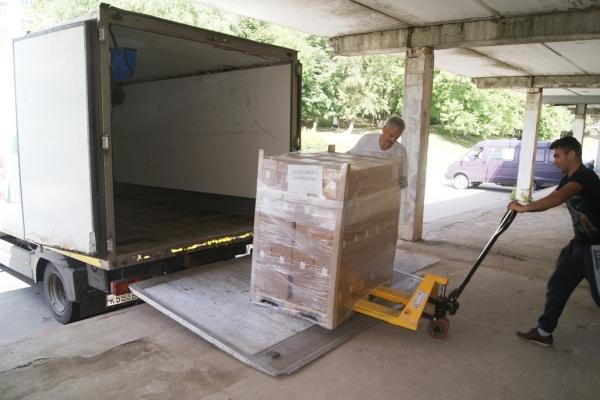 logistika-2019iyul-8A2B615D2-79C5-47FF-ADBF-4A5C945D9DB9.jpg