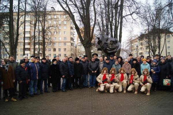 novost-u-memoriala-pamyati-1B72F6015-DBCE-6AA8-8B3A-88655F8AA3E7.jpg