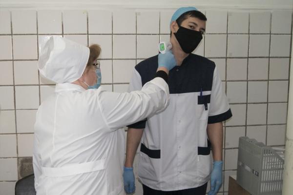 novost-protivovirusnye-meropriyatiya-2020-2161B02D3-BCA7-1747-753C-62620E1141BA.jpg