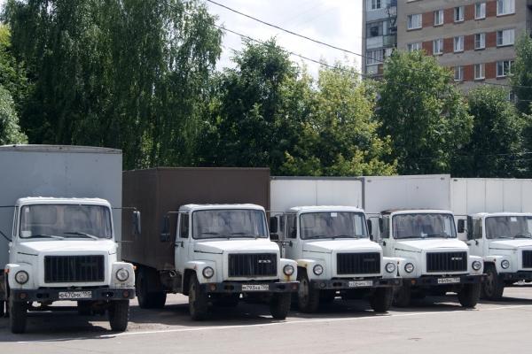 avtopark-2019iyul-2844A0959-65B3-F0EA-D3C1-2C6B4CADC21D.jpg