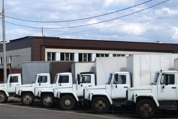 avtopark-2019iyul-31967E3A9-B13A-5388-D077-8D4408080462.jpg